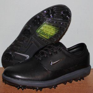 NEW Nike Air Zoom Victory Tour Golf Shoes Mens 8